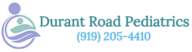 Durant Road Pediatrics