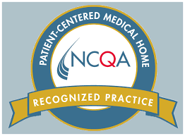 Certified Pediatrician Durant Road Pediatrics Raleigh Nc